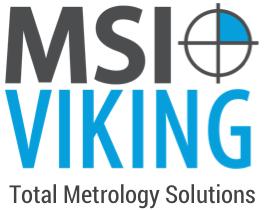 MSI Viking
