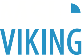 MSI Viking Logo